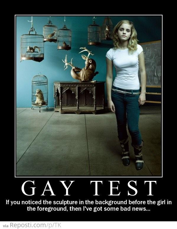 Transgender girls fucking guys