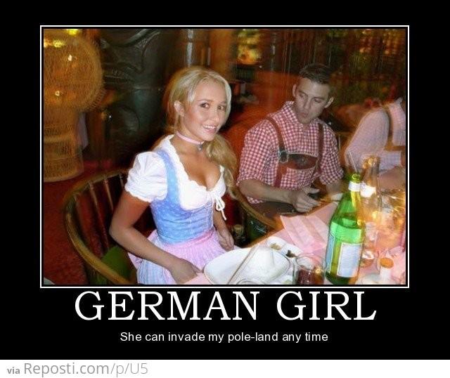 ladies paderborn facebook login in deutsch
