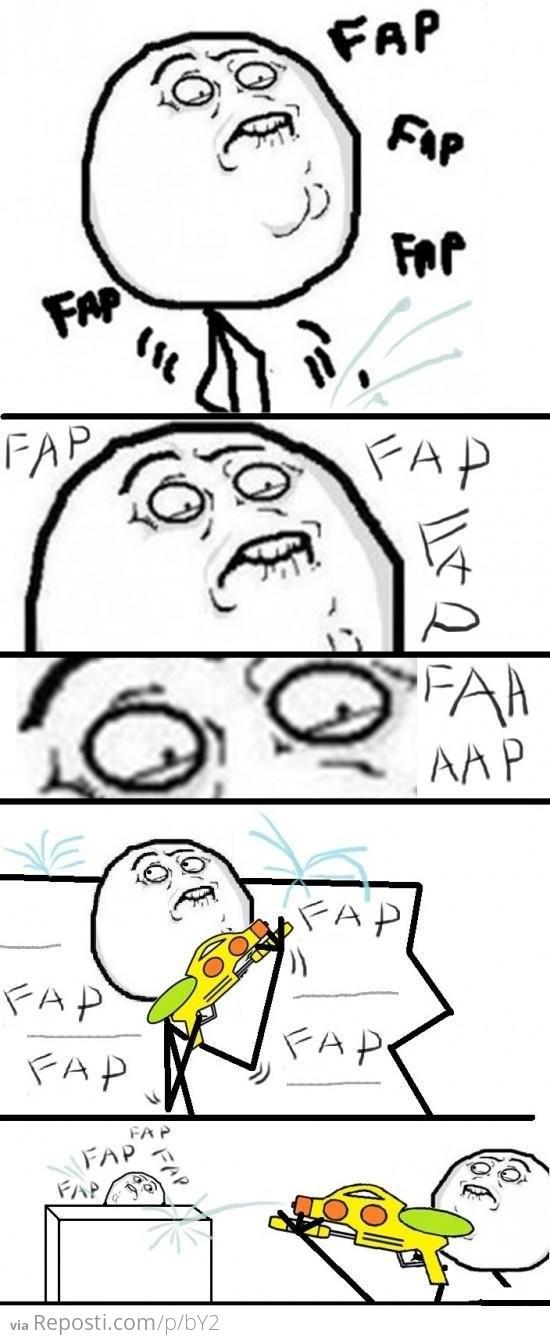 fapfapfap