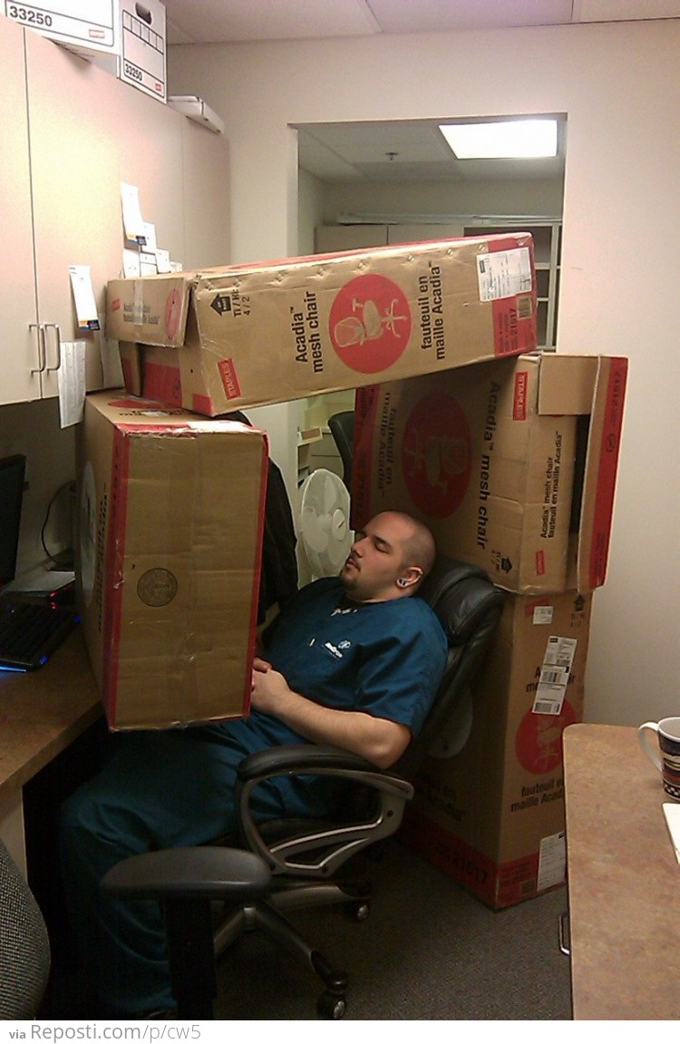 don u0026 39 t fall asleep at work       reposti