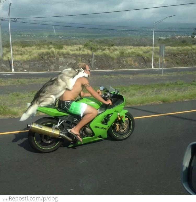 Ремонтировать во сне мотоцикл что это значит